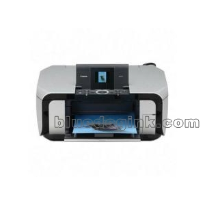 Canon PIXMA MP610 Supplies