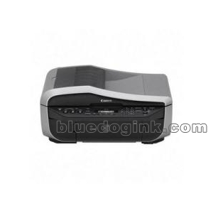 Canon PIXMA MX310 Supplies