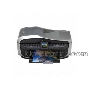 Canon PIXMA MX700 Supplies