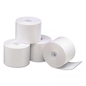 PM 05365 Direct Thermal Printing Thermal Paper Rolls