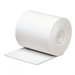 PM 05290 Direct Thermal Printing Thermal Paper Rolls