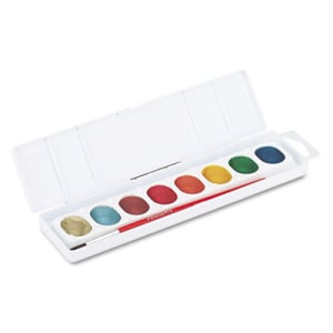 Dymo 30336 Multipurpose Labels