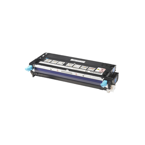Dell 310-8397 Cyan High Yield Toner Cartridge