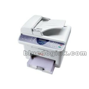 Xerox phaser 3200mfp for Bureau 64 xerox