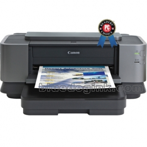Canon PIXMA iX7000 Supplies
