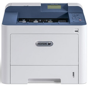 Xerox Phaser 3330 3330dni Bluedogink Com