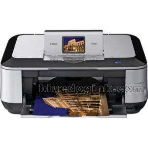 Canon PIXMA MP640 Supplies