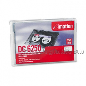 Imation 46157 Data Cartridge