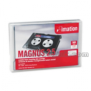 Imation 46168 Data Cartridge