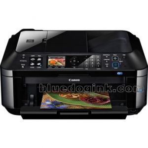 Canon PIXMA MX420 Supplies