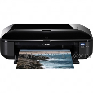 Canon PIXMA iX6520 Supplies