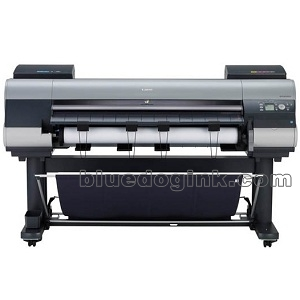Canon imagePROGRAF iPF8300S Supplies