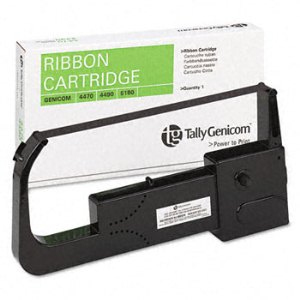 TallyGenicom 44A509160-G03 Ribbon Cartridge