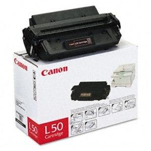 CANON IMAGECLASS D780 PRINTER DRIVERS