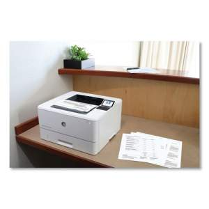 HP LaserJet Enterprise M406dn