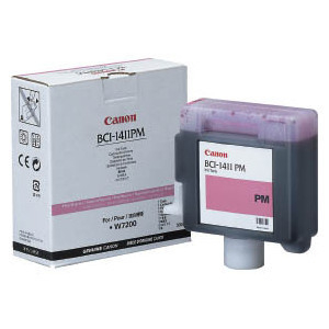 Canon BCI-1411PM Photo Magenta Ink Tank