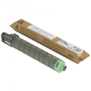 Ricoh 820000 Black Toner Cartridge