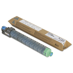 Ricoh 820024 Cyan Toner Cartridge