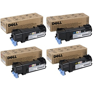 Dell BCMY13C Toner Bundle