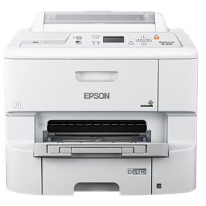 Epson WorkForce Pro WF-6090