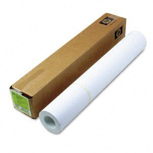 HP C6029C Heavyweight Coated Paper