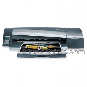 HP Designjet 130 Supplies