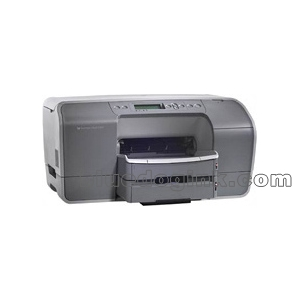 HP Business Inkjet 2300n Supplies
