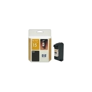 HP C9498AN Black 4PK Ink Cartridge