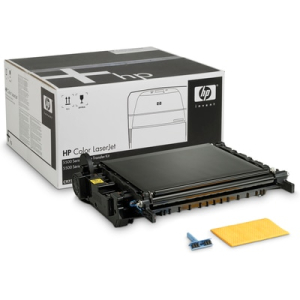 HP C9734B Image Transfer Kit