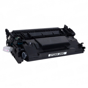 Compatible MICR CF226X Black Toner Cartridge