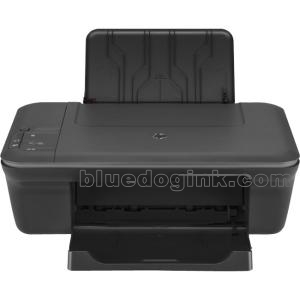 HP Deskjet 1050 Supplies