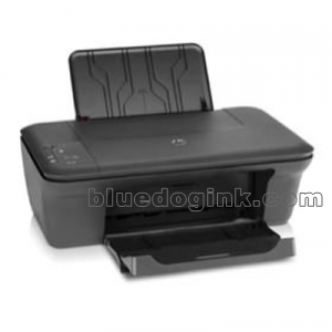 HP Deskjet 2050 Supplies