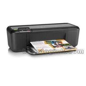 HP Deskjet D2680 Supplies