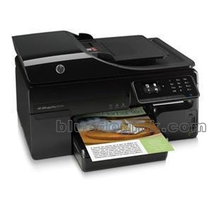 supplies for hp officejet pro 8500 wireless all in one html autos post hp officejet 8500a plus manual hp officejet pro 8500a plus manuel