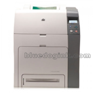 HP CP4005 Supplies