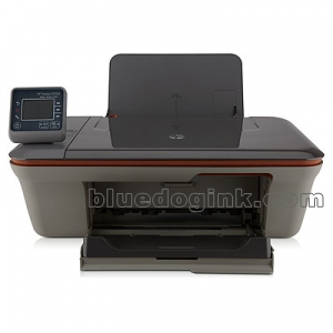 HP Deskjet 3050A Supplies