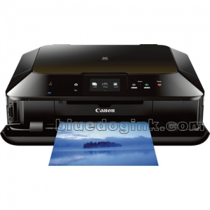Canon PIXMA MG6320 Supplies