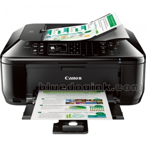Canon PIXMA MX522 Supplies