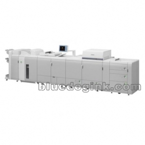 Canon imagePRESS C7000VP Supplies