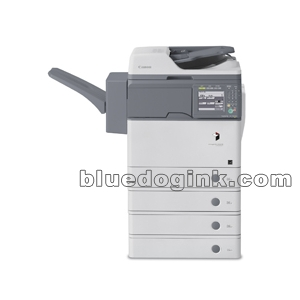 Canon imageRUNNER 1750 Supplies
