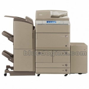 Canon imageRUNNER ADVANCE 6065 Supplies