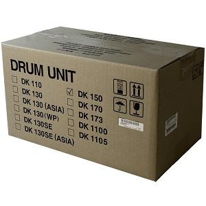 buy kyocera dk150 drum unit online. Black Bedroom Furniture Sets. Home Design Ideas