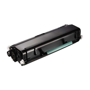 Dell YY0JN Black Toner Cartridge