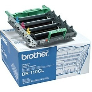 Brother DR110CL Drum Unit