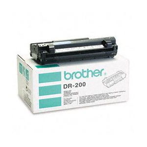 Brother DR200 Drum Unit