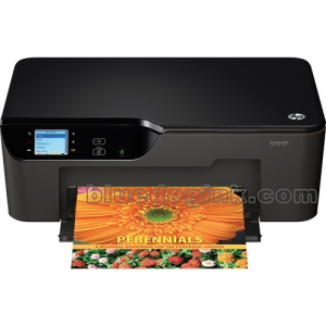 HP Deskjet 3520 Supplies