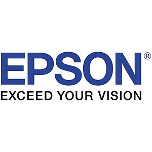 Epson EPPT753B4 Extended Service Plan Warranty