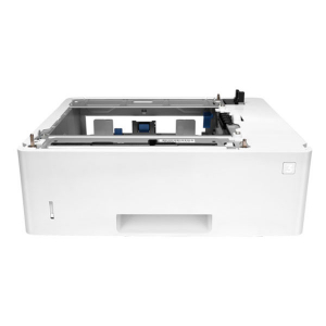 HP F2A72A Paper Tray