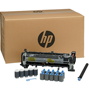 HP F2G76A Maintenance Kit