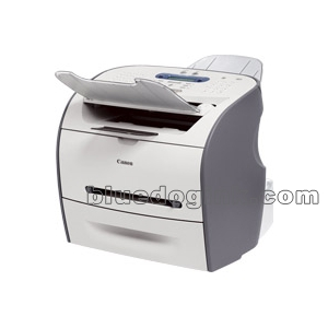 Canon FAX-L390 Supplies